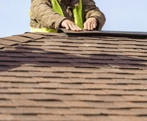 The Difference Between Roof Restoration and Roof Repair